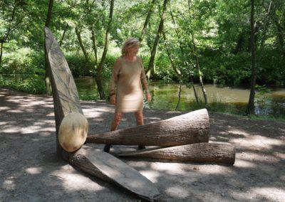 Fredy Wubben - Boxtel - Amsterdamse Bos 3